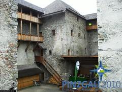 Webcam ME Pinzgau 2010, 2010-05-29 07:45:03 (Pinzgauer Geocacher) Tags: salzburg austria sterreich geocaching zellamsee kaprun megaevent pinzgau2010 pinzgauergeocacher gc1xedz