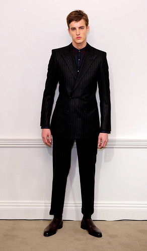 James Smith3044_FW10_London_Gieves&Hawkes(coutorture.com)
