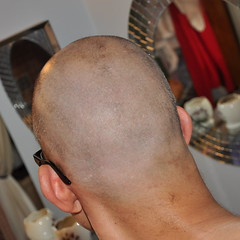 2010 shaveoff 4 - back