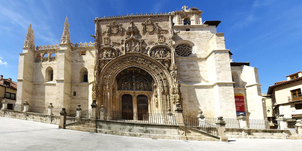 Santa Maria Aranda