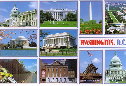 washington0001