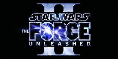 Star Wars el Poder de la Fuerza 2