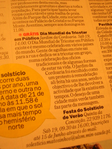 TimeOutPorto 002