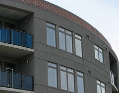 Sky Condominiums