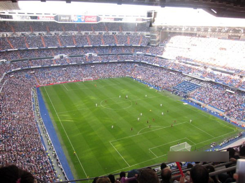 KIKI CONEXION MADRID - JAVEA
