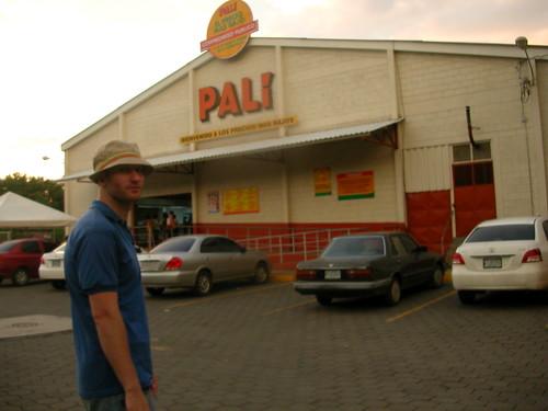 June 2, 2010 Pali