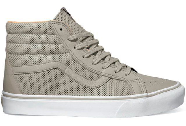 vans-california-sk8-hi-re-issue-fw2010-1