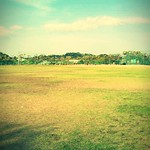 公園 (5pics)
