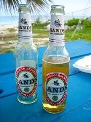 bahama_beer