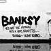 Banksy: June 05