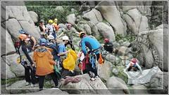 20100605龍洞進階初岩18