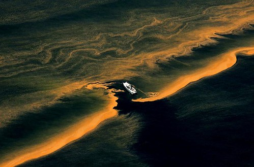 bp_oil_spill_0081