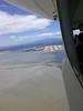 100604_AndroidPhone_0815 (Robert Greenwalt) Tags: california usa google northamerica mountainview dirigible airventures