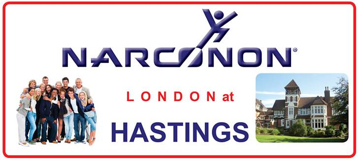 NARCONON HASTINGS - Why We Protest - Anonymous Activism Forum