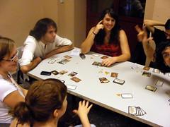2010-06-05 - Casa Juv3entud - 02