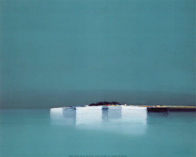 pierre-doutreleau-reflets-bleus