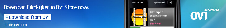 blue_728x90