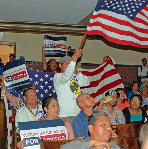 cheers-american-flag.jpg