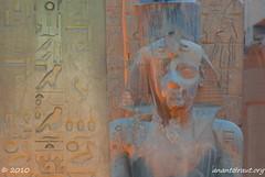 DSC_0800_edited-2 (arx7) Tags: red sea sphinx set temple desert pyramid dam room muslim islam sadat prayer tomb birth egypt mosque nile moses cairo camel oasis mohammed valley obelisk pharaoh sarcophagus horus mummy ram ankh karnak aswan abu luxor isis amenhotep ramses tut osiris allah thebes hieroglyphics tutankhamen colonnade barque nasser scarab hieroglyph nubian burkah felucca anant amun gamel raut anantrautorg rautorg alhaggag aqsur