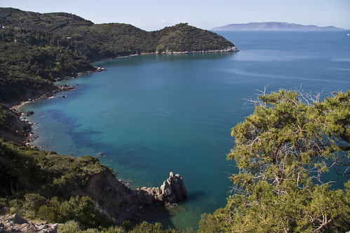 Cala Grande, a little paradise #4 (by storvandre)