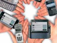 Internet: El medio elegido para informarse sobre las marcas