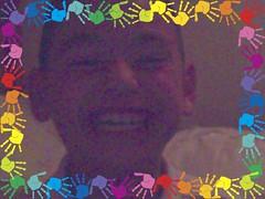 2010 June 09 - 21.44.53.15 (corazon34) Tags: familia mi querida estaes