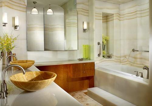 badkamer 28