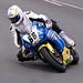 66 Brian McCormack - Dainese Senior TT 11-06-2010 - 12-30 Start