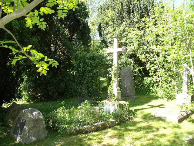 SD Grave (6)