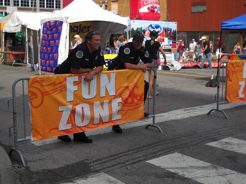 CMA Fest 2010