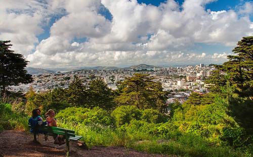 San Francisco 23