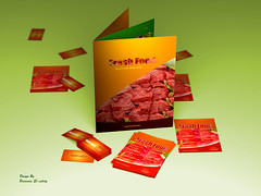 Fresh F presentation.jpg (Bg_graphic) Tags: max art love car photoshop ads baio design graphics designer laptop watch models creative el arabic business card saudi arabia illustrator logos 3ds مصمم عربي تصميم جرافيك widescrean maremaid محترف photoshopdesings baiumie بيومي sehity السحيتي