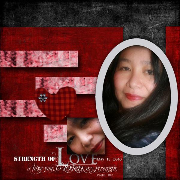 Strengthoflove1