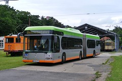 Hannoversches Strassenbahn Museum (tramlijn30) Tags: deutschland hannover ema stra hsm retm wehmingen strassenbahnmuseum tramlijn30