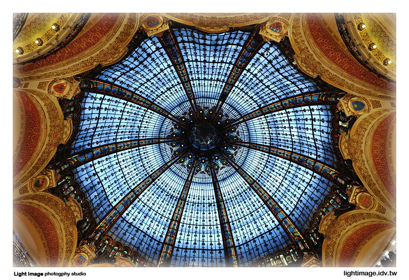Paris0510_00475