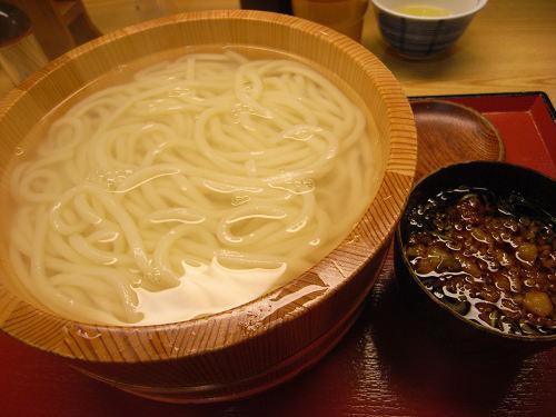 安さが魅力のセルフうどん店『鶴丸製麺』@香芝市