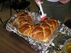 Challah for Hunger Fall 09 014