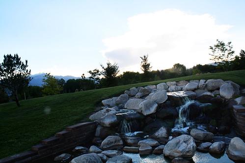 171-park waterfall