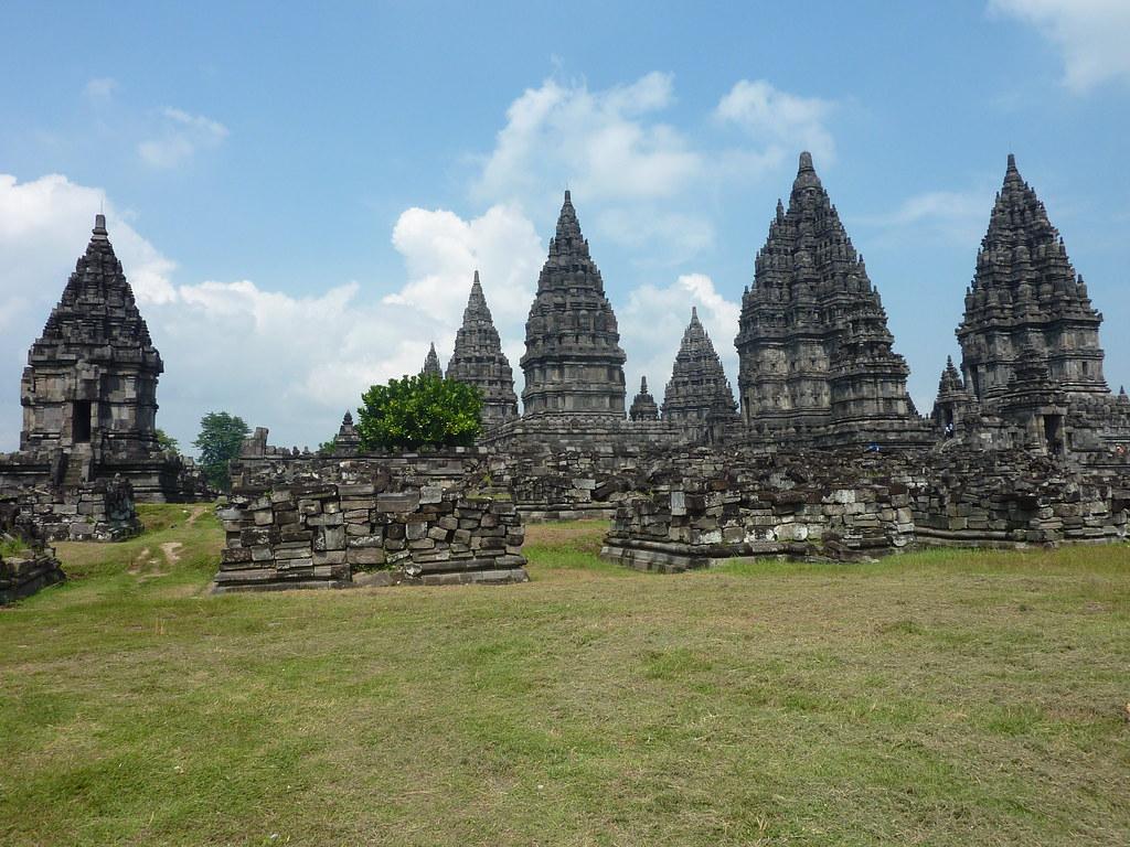 Java-Prambanan (7)