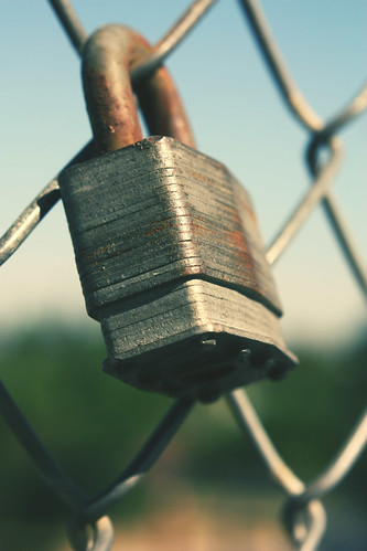 {168:365} locked