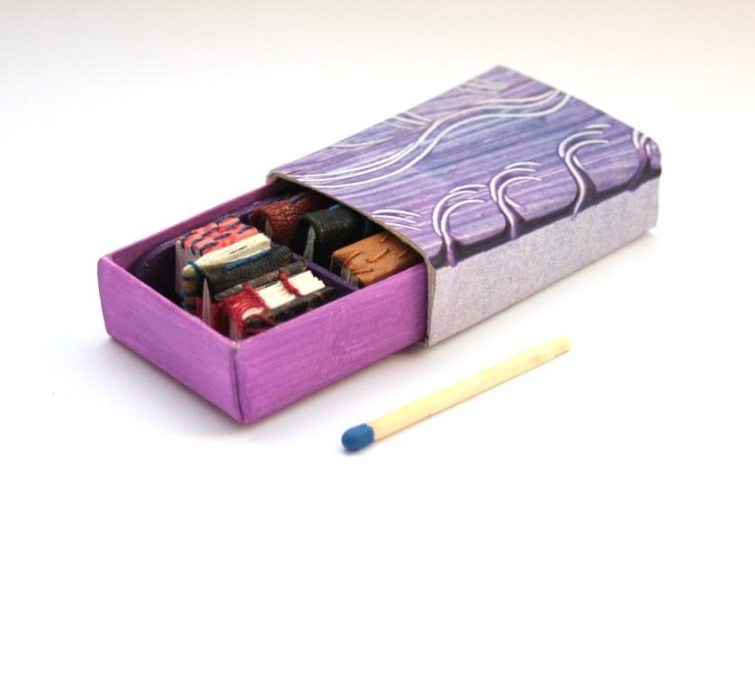 box opened 02