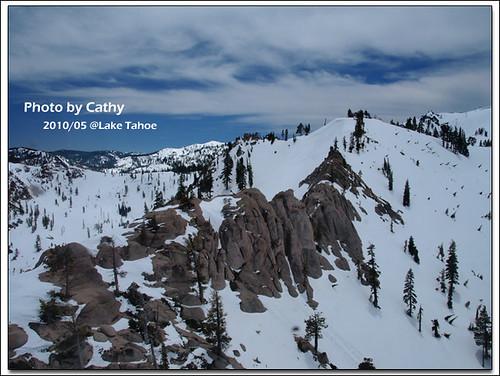 Tahoe-15