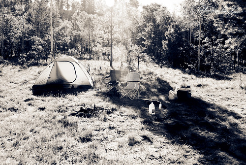 Camping6.18_09bw