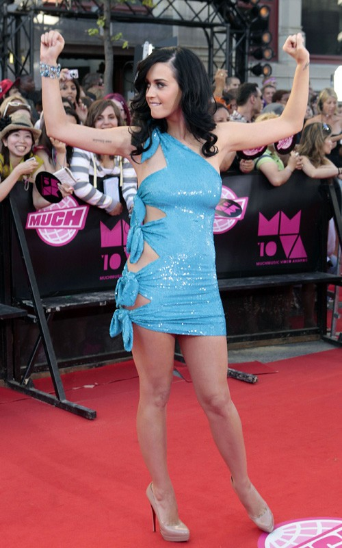 katy-perry-062010-4
