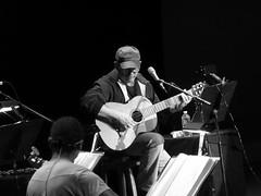 Silvio Rodriguez (Matthew Straubmuller) Tags: musician june washingtondc dc washington concert dar communist communism spanish acoustic cuban silvio 19 guitarist rodriguez 2010 songwriter silviorodriguez box9 darconstitutionhall matthewstraubmuller theconcertmancom