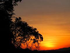 IMG_16_JUN2010 457 (Nelson Luiz Wendel) Tags: sunset paran del de landscape zonsondergang rainforest scenery do tramonto du ng santacatarina    auringonlasku rochas    serradomar granito mataatlntica napnyugta    sol puesta coucher soleil morrodosperdidos  florestaatlntica camposdealtitude zachd soca por regenwaldt   matahari terbenam  apus soare   paglubog araw  zpad slunce gn batm