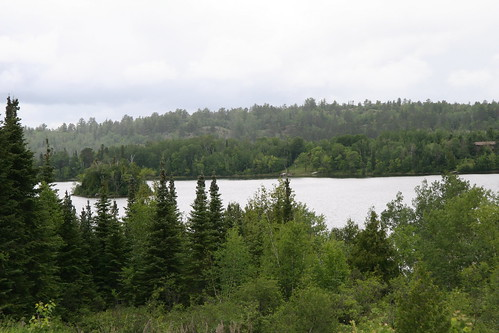 shagawa lake1