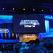 E3 2010 Nintendo Media Event - Metroid: Other M