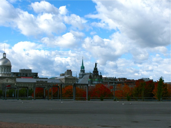 Montreal 003