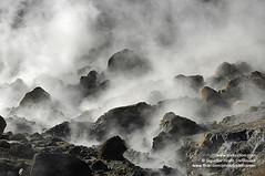 geothermal shs_n2_067151 (Stefnisson) Tags: iceland steam geothermal sland gufa hver krsuvk hverir hverasvi jarhiti stefnisson
